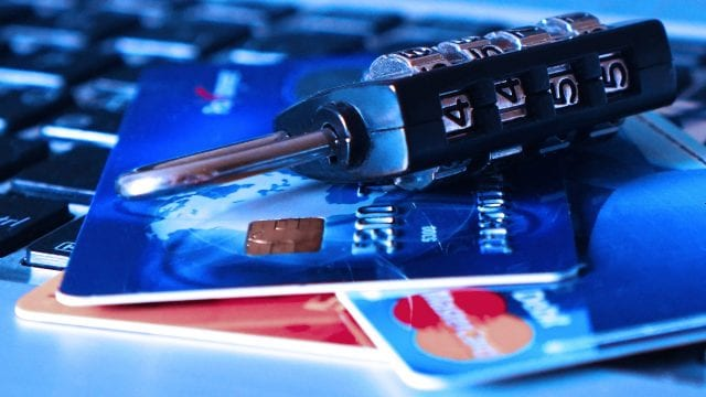 identity theft, identity fraud, secure document destruction company