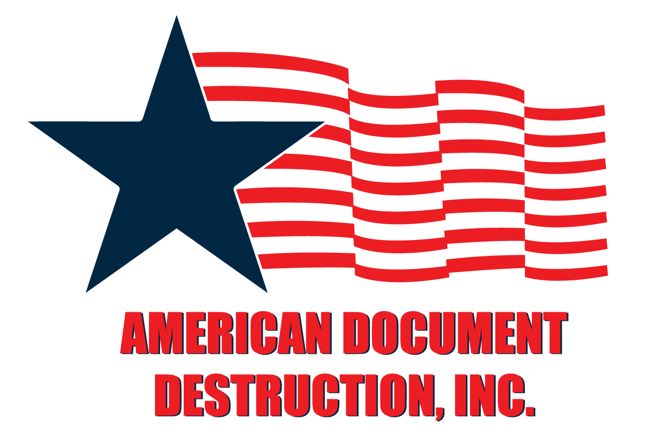 american document destruction inc
